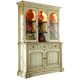 Hooker Furniture Summerglen Buffet w/ Hutch in White SALE Ends Dec 02