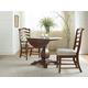 Hooker Furniture Waverly Place Drop Leaf Pedestal Dining Set SALE Ends Oct 13