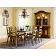 Hooker Furniture Vineyard Rectangle Dining Set  SALE Ends Nov 29