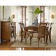 Hooker Furniture Windward Rectangle Dining Set  SALE Ends Oct 18