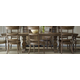 Hooker Furniture Sorella Rectangular Dining Table SALE Ends Oct 21