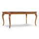Hooker Windward Rectangle Leg Dining Table SALE Ends Oct 20