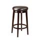 Standard Furniture Smart Stools 29