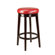 Standard Furniture Smart Stools 29