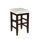 Standard Furniture Smart Stools 24