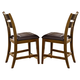 Klaussner Urban Craftsmen Dining Room Barstool (Set of 2) 340-924