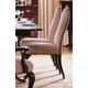 Kincaid Carriage House Solid Wood Upholstered Side Chair(Set of 2) 60-065N