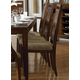 Homelegance Campton Side Chair in Cherry (set of 2) 836CS
