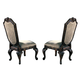 Coaster Saint Charles Side Chair (Set of 2)