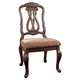 North Shore Side Chair (Set of 2) D553-03 SPECIAL