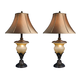 Danielle Table Lamp (Set of 2)