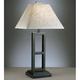 Deidra Table Lamp (Set of 2) CLEARANCE