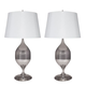 Margo Table Lamp (Set of 2)