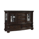 Samuel Lawrence Furniture San Marino Server in Sanibel Finish 3530-146