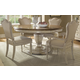 A.R.T. Provenance 5-pc Round Dining Set