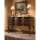 Kincaid Carriage House Solid Wood Sideboard 60-090