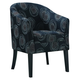 Coaster Accent Chair 900436