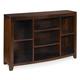 American Drew Tribecca Bookcase Console 912-926