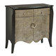 Pulaski Accent Chest in Dita