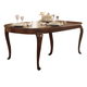 American Drew Cherry Grove Oval Leg Dining Table CLEARANCE CODE:UNIV20 for 20% Off