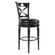 Pulaski Brookfield Bar Stool