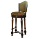 Pulaski Carlton Manor Bar Stool
