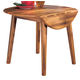 Berringer Square Drop Leaf Table