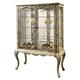 Pulaski Wine Cabinet