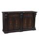 Fairmont Designs Grand Estates Sideboard in Cinnamon C4102-19