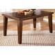 Larchmont Rectangular Dining Table