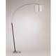 Ludella Metal Floor Lamp L612999
