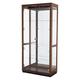 American Drew Miramar Display Cabinet in Auburn 218-855