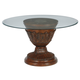 Ledelle Round Dining Table