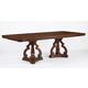 Ledelle Rectangular Dining Table