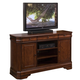 New Classic Sheridan Entertainment Console/Server in Burnished Cherry 10-005-10