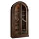 Hooker Furniture Adagio Bunching Curio 5091-50001