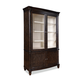 A.R.T. Classic Display Cabinet in Brindle