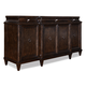 A.R.T. Classic Transitional Buffet in Brindle 202251-1715