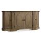 Hooker Furniture Corsica Credenza 5180-75900