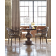 Hooker Furniture Mélange 5pc Cambria Dining Table Set