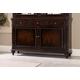 Hooker Furniture Eastridge Buffet 5177-75900 CLEARANCE