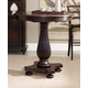 Hooker Furniture Eastridge 42-Inch Pedestal Pub Table 5177-75202