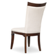 Hooker Furniture Palisade Upholstered Side Chair (set of 2) 5183-75410