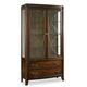 Hooker Furniture Palisade Display China 5183-75906