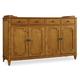Hooker Furniture Palisade Server 5184-75907