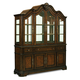 Legacy Classic Pemberleigh China in Brandy Finish 3100-370