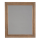 Stanley Furniture Coastal Living Resort Day's End Mirror in Sea Oat 062-63-31