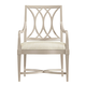 Stanley Furniture Coastal Living Resort Heritage Coast Arm Chair (Set of 2) in Dune 062-D1-70