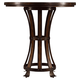 Stanley Furniture European Farmhouse Winemaker's Tasting Table in Terrain 018-11-34 CLOSEOUT