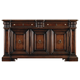 Stanley Furniture Costa Del Sol Ambassador's Ballroom Buffet in Cordova 971-11-05 CLOSEOUT